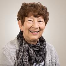 Margaret Burnett