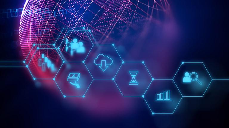 crypto-fintech-blockchain-news