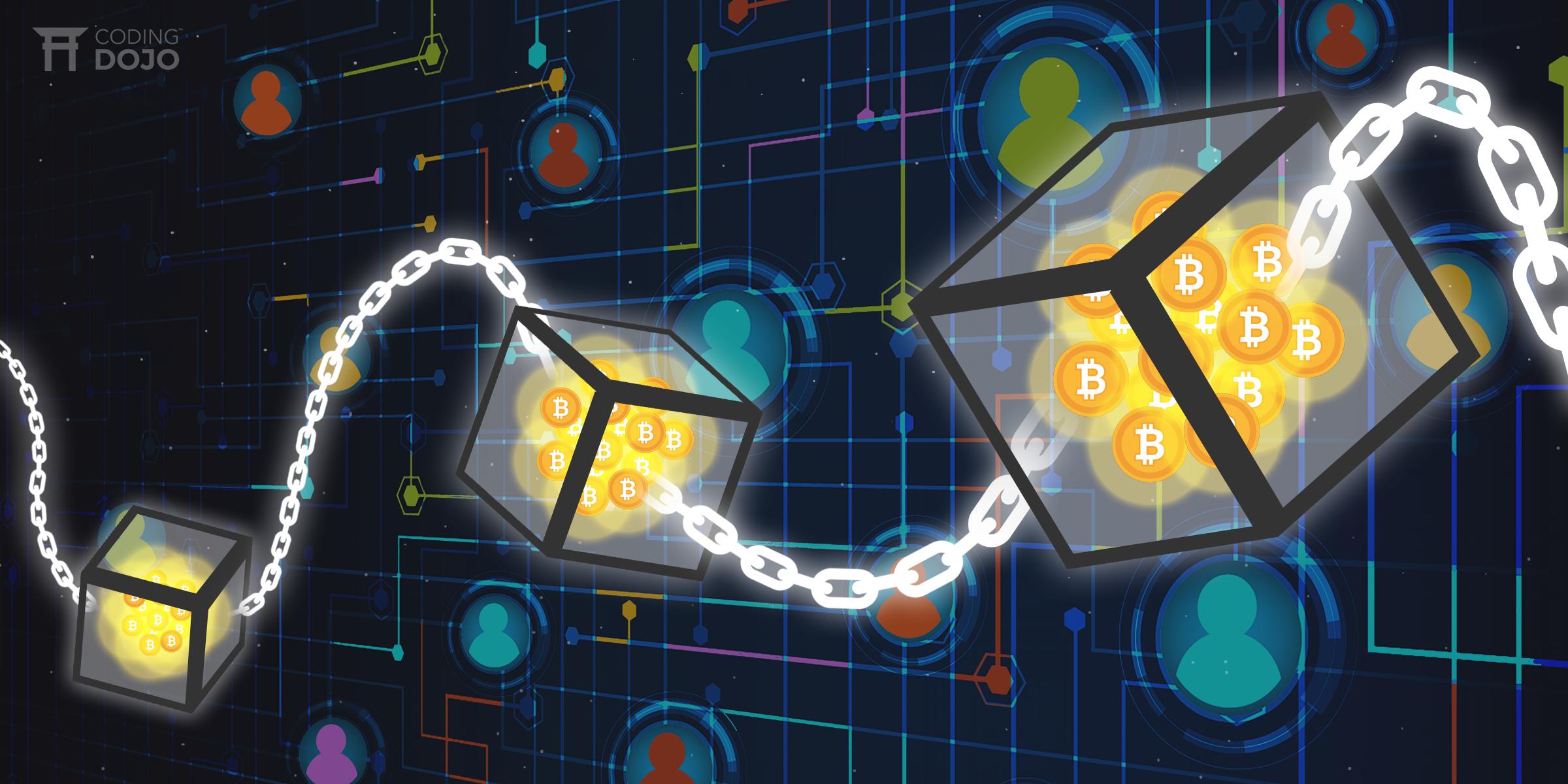 blockchain-crypto-tech