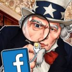 Senate Asks Questions About Facebook's Libra and Privacy Concerns
