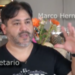 Marco Hernández