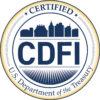 CDFI_FCSEAL_LOGO_COLOR