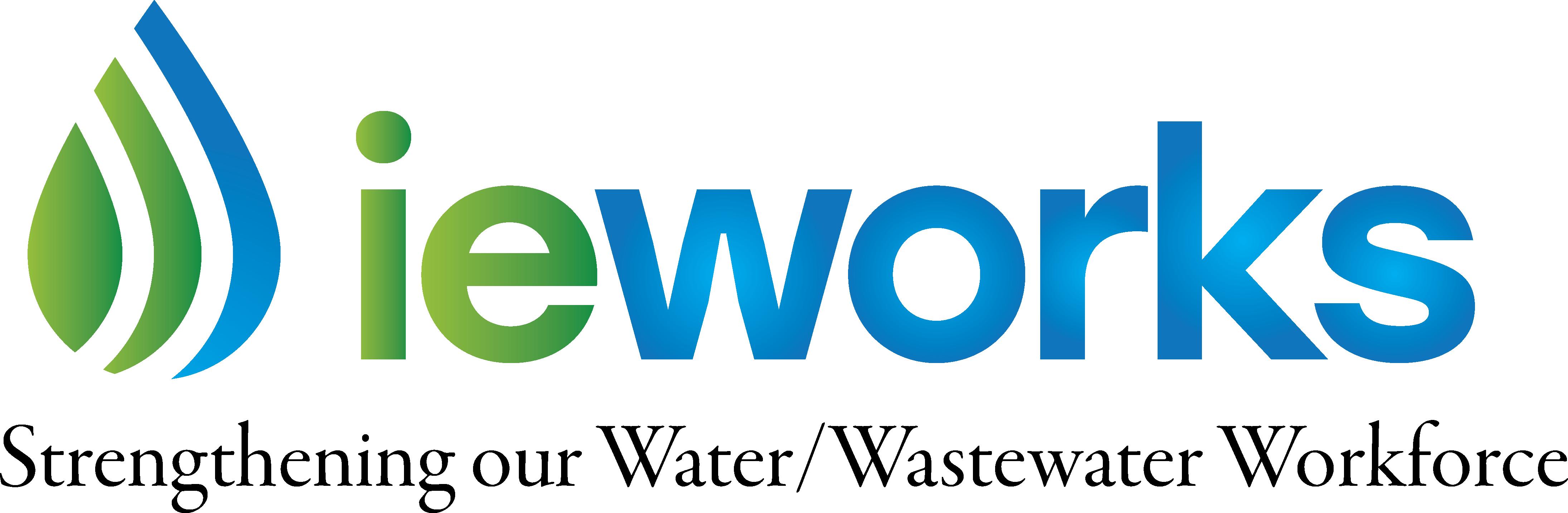 IEWorks