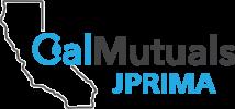 CalMutual Logo
