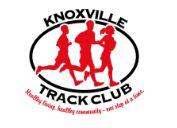 Knoxville Track Club