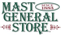 Mast General Store