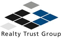 Realty Trust Group