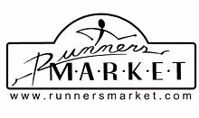Runners' Market