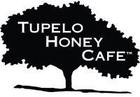 Tupelo Honey Café