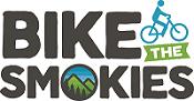 Bike the Smokies