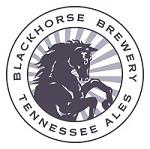 Blackhorse Brewery