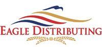 Eagle Distributing