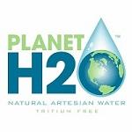 Planet H20