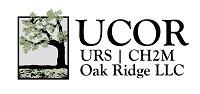 UCOR URS | CH2M Oak Ridge LLC