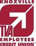 TVA Employees Credit Union