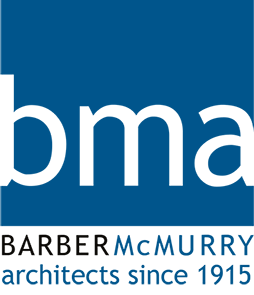Barber McMurry Architects