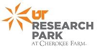 UT Research Park at Cherokee Farm