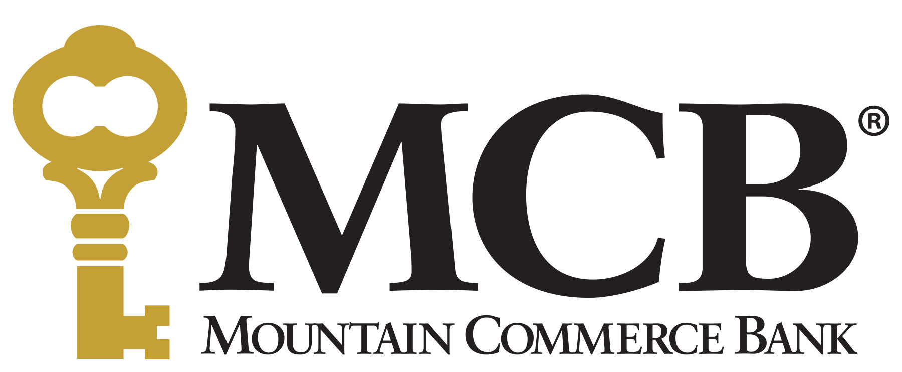 Mountain Commerce Bank