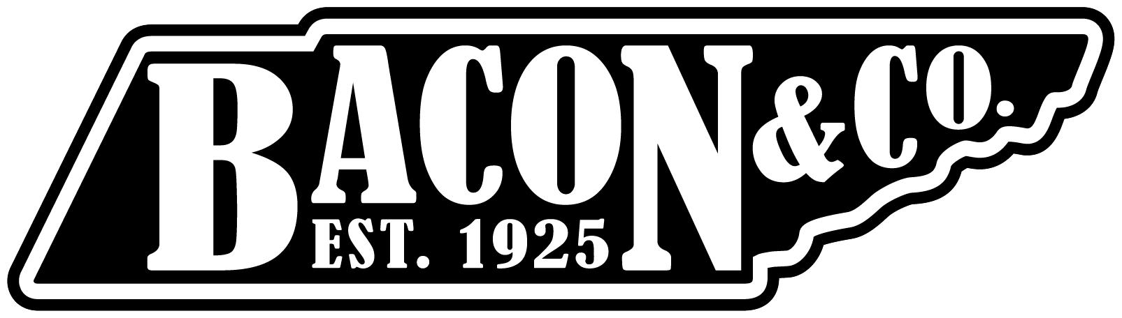 Bacon and Company