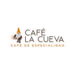 CAFE LA CUEVA