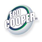 ECO COOPER