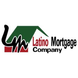 Latino Mortgage Company