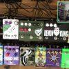Official Demo - GUITAR