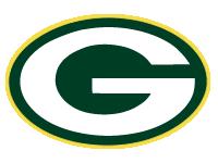 Glens Falls Greenjackets Football Team