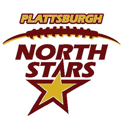 Plattsburgh North Stars