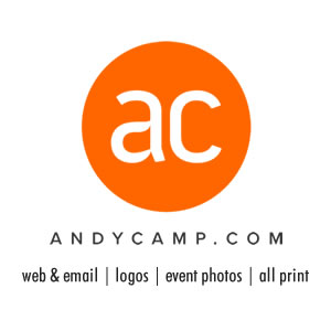 Andy Camp Graphics