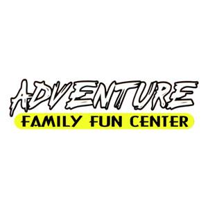 Adventure Family Fun Center