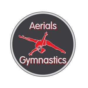 Aerials Gymnastics