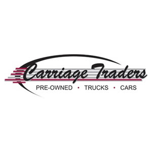 Carriage Traders