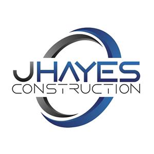 J Hayes Construction
