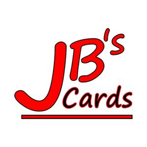 JB's Trading Card Co