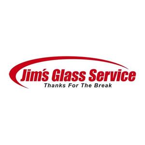 Jim's Glass Service