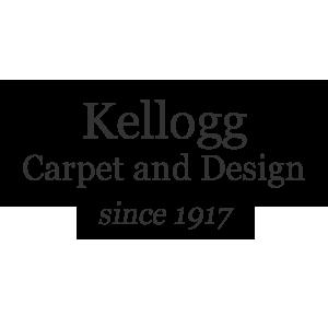Kellogg Carpet and Design