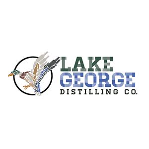 Lake George Distilling