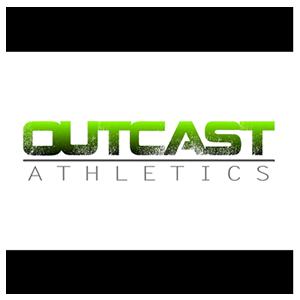 Outcast Athletics