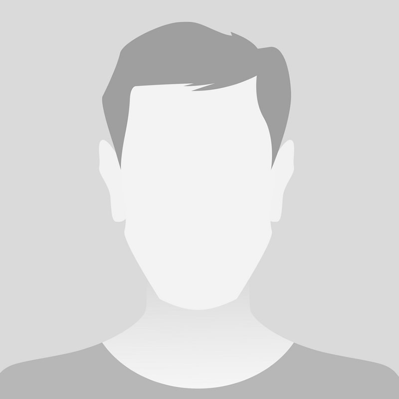 https://secureservercdn.net/198.71.233.181/v9d.c9b.myftpupload.com/wp-content/uploads/2021/07/placeholder1.jpg?time=1627478567