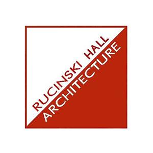 Rucinski Hall Architecture