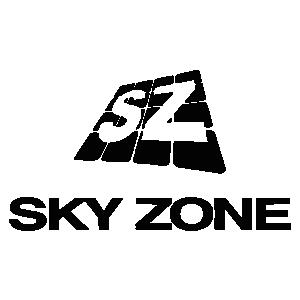 Sky Zone Queensbury