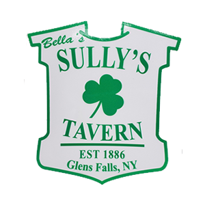 Sully's Tavern East