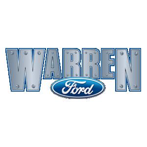 Warren Ford