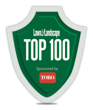 lawn-and-landscape-top-100