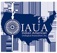 Indian American Urological Association