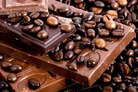 Chocolate-and-coffee-beans-Medium