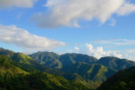 blue-mountains-jamaica--caribbean