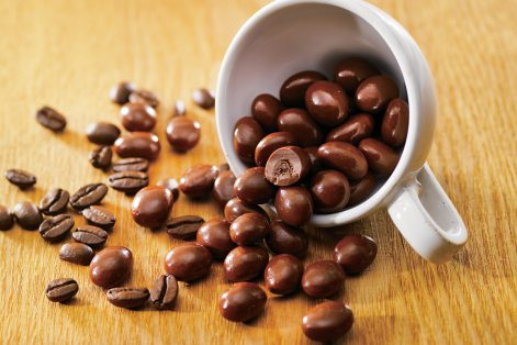 Coffee_1_Resized