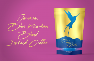 Jamaican-Blue-Mountain-Blend-Instant
